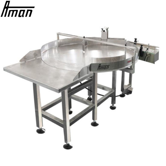 Explosion Proof Liquid Weighing Filling Machine