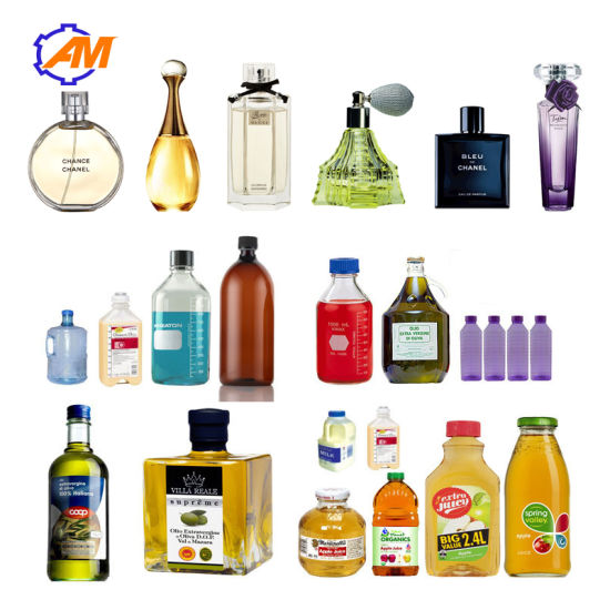 Automatic Sesameoil/Cooking Oil/Edible Oil/Milk/Detergent/Soap Liquid Pouch Food Packing Packaging Filling Machine